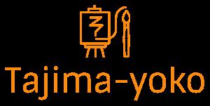 tajima-yoko.com